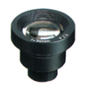 Lens For Dome Camera, Réf. :  Lens For Dome Camera